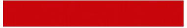 Novo Tom – Decalques para Decoração de Porcelana Logotipo